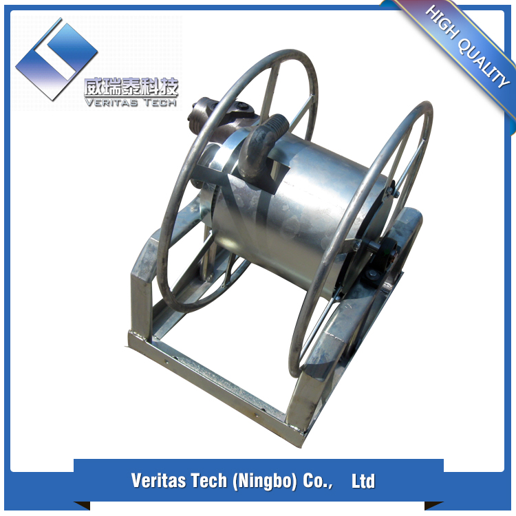 Hydraulic hose reel  sc 1 st  Veritas Tech & Products
